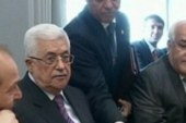 Palestinians vow to take statehood bid to...