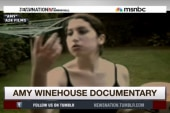 New Amy Winehouse doc set for release