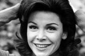 Former Disney star dead at 70
