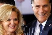 Is Mitt Romney's wife his secret weapon?