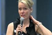 Emotional debate marks FDA hearing on Avastin