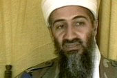 Did bin Laden win?