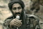 17 documents from bin Laden raid published...
