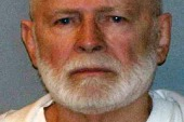 Jury finds Bulger guilty of racketeering,...