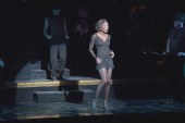 Brandy Norwood stars in Chicago musical