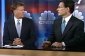 Cantor has strong words for Obama over...