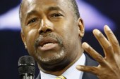 Carson: I expect Trump-like attacks on trail