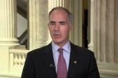 Democratic senator confident Syria...