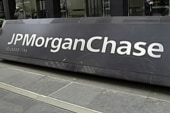 JP Morgan discloses $2 billion in trading...