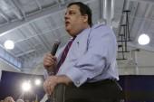 Gov. Christie undergoes weight loss surgery