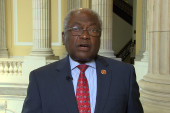 Congressional Black Caucus prepares...