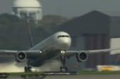 FAA: Expect high fares for next decade
