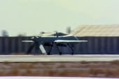 Appeals court: CIA must acknowledge drones