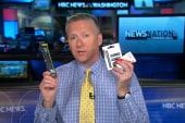 Are e-cigs the same as tobacco?