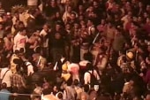 Protests, violence grows in Egypt's Tahrir...