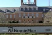 SEC accuses six former Fannie/Freddie...