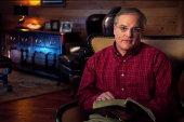 Sen. Pyror touts religious beliefs in ad