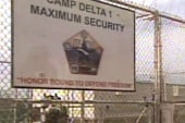 Report: Gitmo prison could close safely