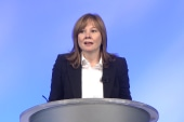 GM and Mary Barra respond to ignition failure