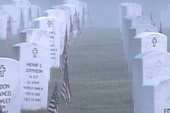 FBI, Army conduct Arlington probe