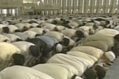 Muslim shuttle drivers suspended by Hertz