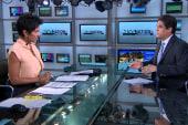 Secretary Napolitano testifies at...