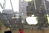 Apple preparing for release of two new...