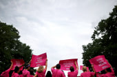 New Law increases abortion access