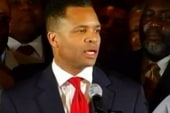 Mystery surrounds Rep. Jesse Jackson, Jr....