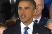 Obama proposes new help for unemployed...