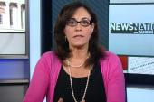 Former Romney surrogate linked to ...