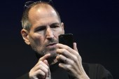 FBI releases Steve Jobs file