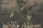 Group focuses on stopping warlord Joseph Kony