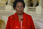 Rep. Sheila Jackson-Lee on Boston attacks:...