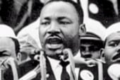 Obama to give dedication address for MLK,...