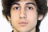 Prosecutors wrap case in Boston Bombing trial