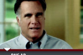 Team Romney: Still support Mourdock for...