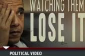 New Romney video hits Obama on Solyndra