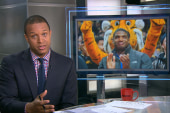 Michael Sam--which NFL team will he play for?
