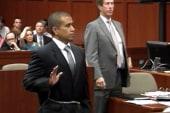 O'Mara: Zimmerman faces financial...