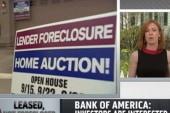 Testing alternative foreclosure programs