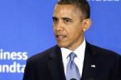 Obama, Boehner prepared to make a deal?