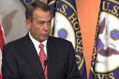 Has Boehner reached his lowest point?