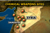 Assessing Russia's Syria proposal