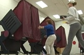Pennsylvania is 9th state to enact voter...