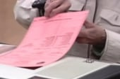 Pa. Supreme Court wants review of voter ID...