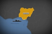 Pirates kidnap two Americans