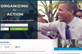 Obama launches group to back agenda