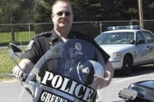 N.H. police chief fatally shot just days...
