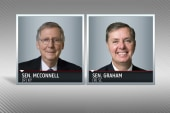 GOP leaders up for reelection face rough path